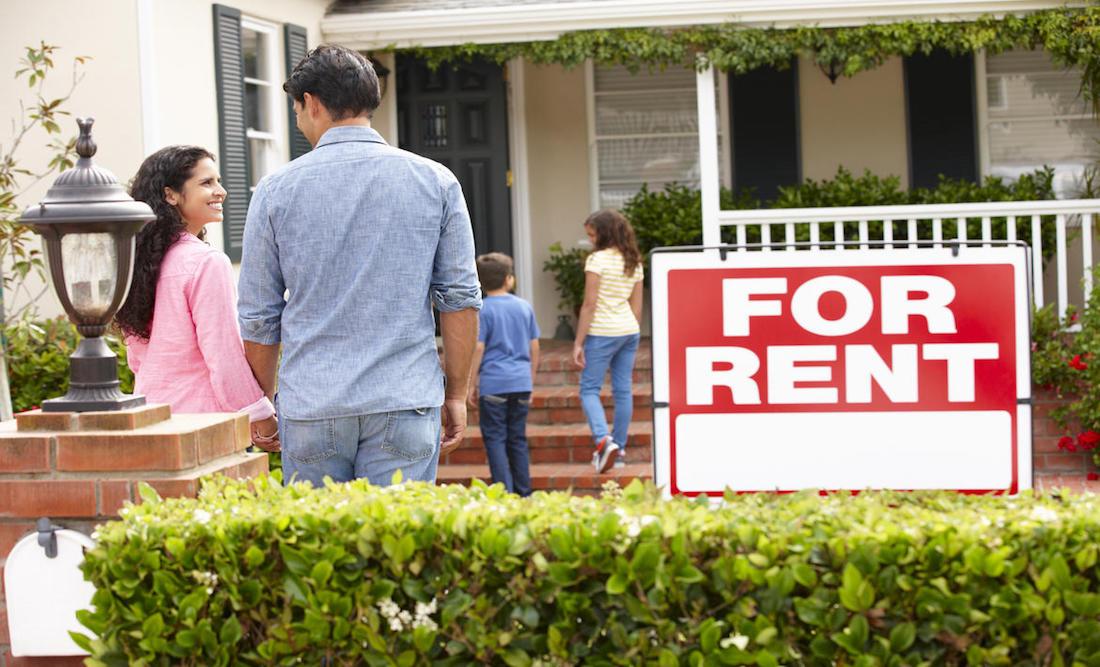 landlord insurance in Kingston STATE | RSS Insurance Agency