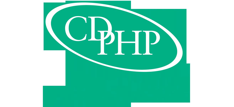 CDPHP-7db1e8d9c3