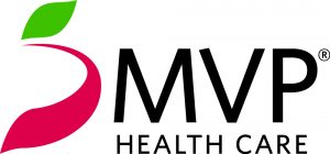 MVP-Health-Care-Logo_CMYK-300x140