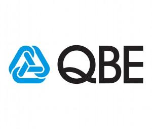 QBE-Insurance-300x254