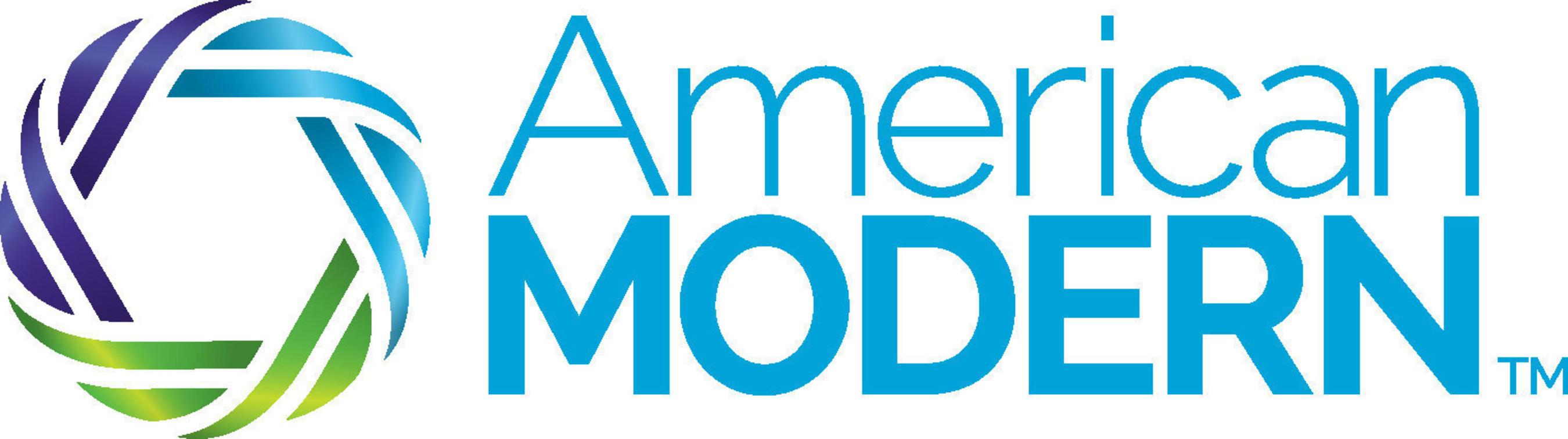 American Modern Insurance Group (R) (PRNewsFoto/American Modern Insurance Group)