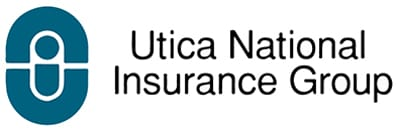 utica-national-insurance-group