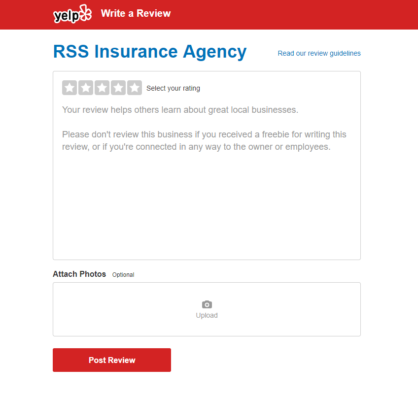 yelp-kingston-insurance-review