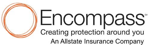 Encompass-Insurance-Allstate-Company-2
