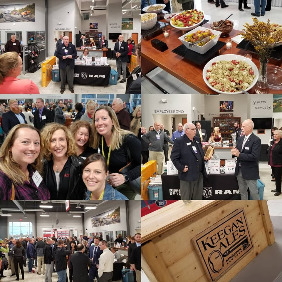 Chamber Mixer at Begnal Motor
